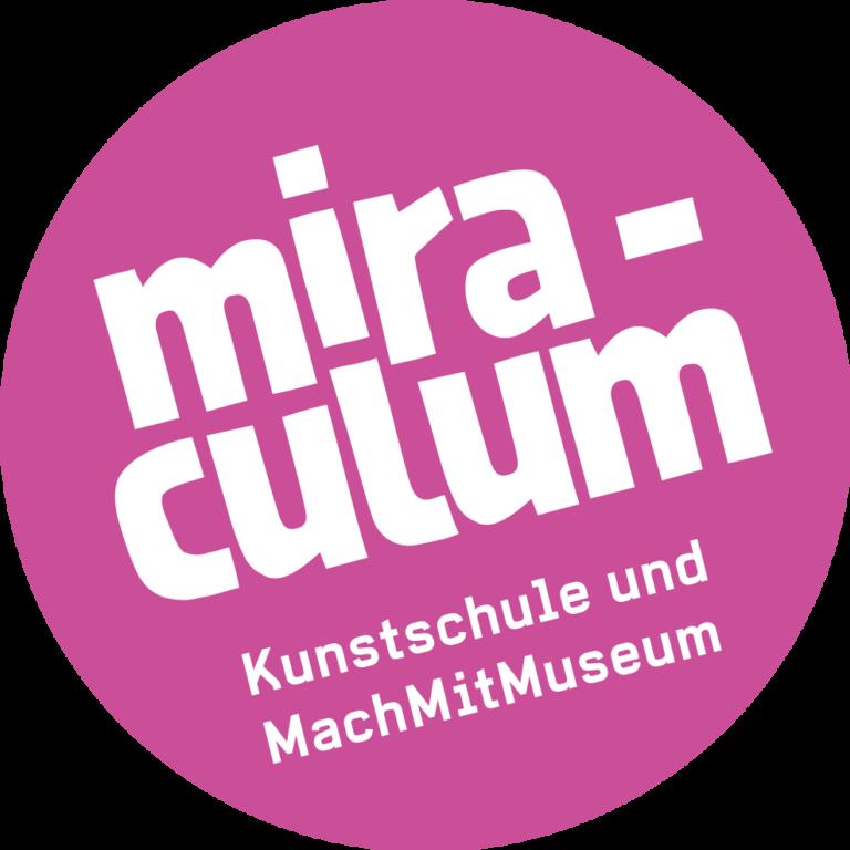 Kunstschule miraculum